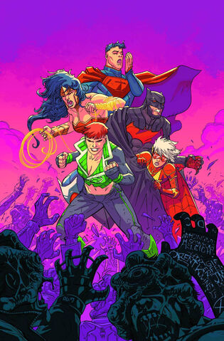 File:Justice League 3001 Vol 1 1 Textless Variant.jpg