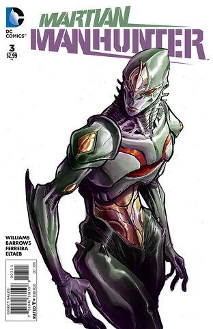 File:Martian Manhunter Vol 4 3 Variant.jpg