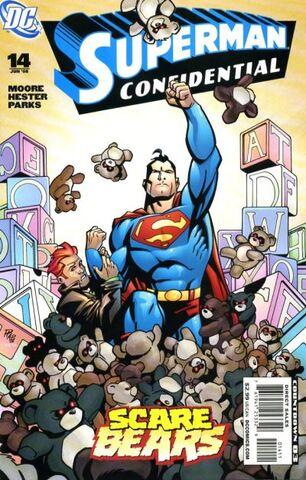 File:Superman Confidential Vol 1 14.jpg