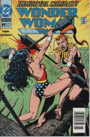 File:Wonder Woman Vol 2 91.jpg
