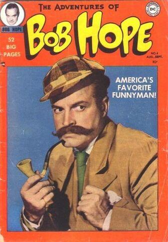 File:Bob Hope 4.jpg
