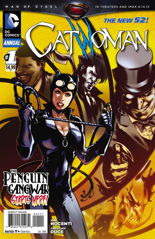 File:Catwoman Annual Vol 4 1.jpg