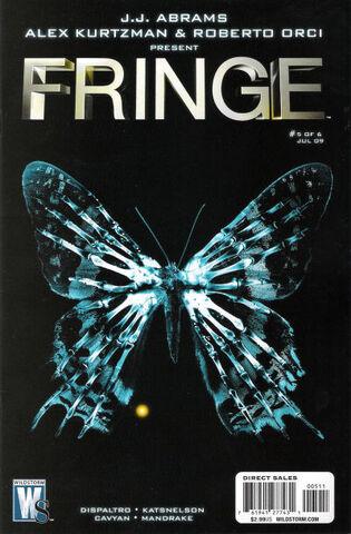 File:Fringe Vol 1 5.jpg