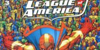 Justice League of America Vol 2 3