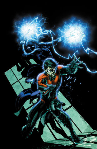 File:Nightwing Vol 3 20 Textless.jpg