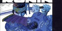 Ronin Vol 1 3