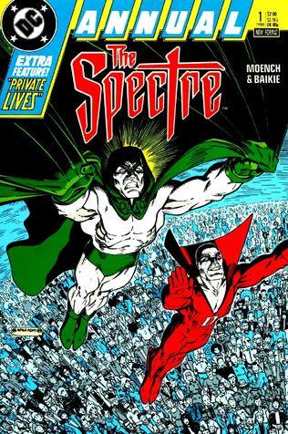 File:Spectre Annual Vol 2 1.jpg