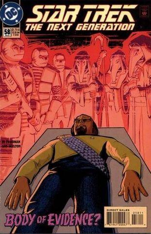 File:Star Trek The Next Generation Vol 2 58.jpg