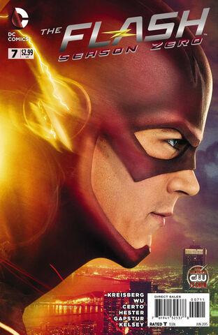 File:The Flash Season Zero Vol 1 7.jpg