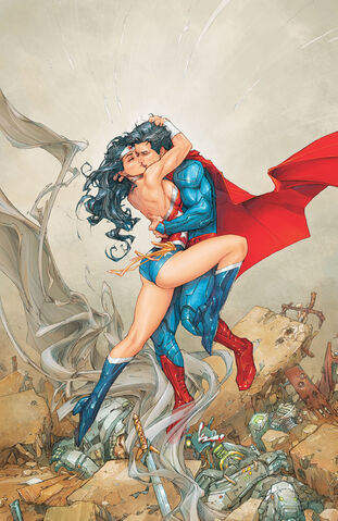File:Young Romance A New 52 Valentine's Day Special Vol 1 1 Textless.jpg