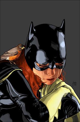 File:Batgirl Vol 4 18 Textless.jpg