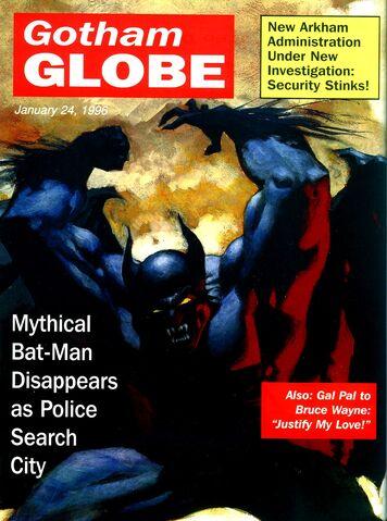 File:Batman 0260.jpg