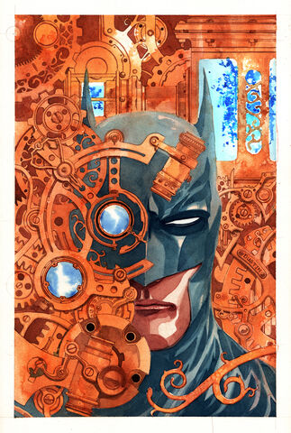File:Batman Gates of Gotham Vol 1 1 Textless Variant.jpg