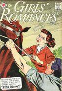 Girls' Romances Vol 1 55