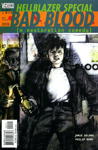 File:Hellblazer Special Bad Blood Vol 1 2.jpg