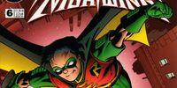 Nightwing Vol 2 6