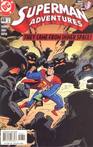 File:Superman Adventures Vol 1 48.jpg