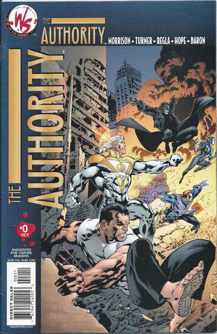 File:The Authority Vol 2 0.jpg