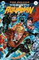 Aquaman Vol 8 13