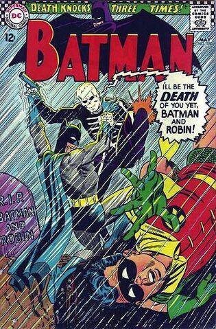 File:Batman 180.jpg