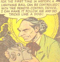 File:Electrical Bandit.png