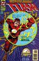 Flash v.2 99