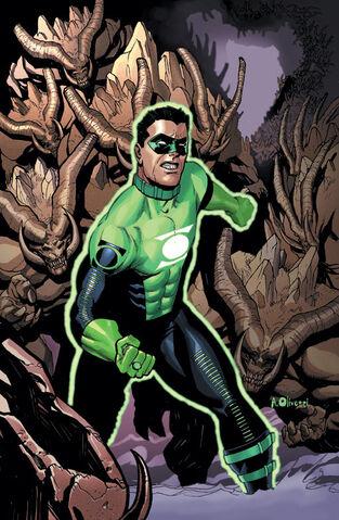 File:Green Lantern Vol 3 159 Textless.jpg