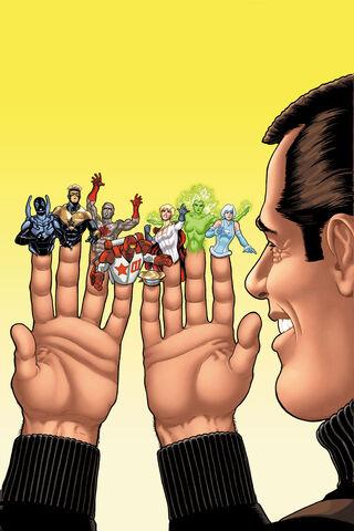 File:Justice League Generation Lost Vol 1 20 Solicit.jpg