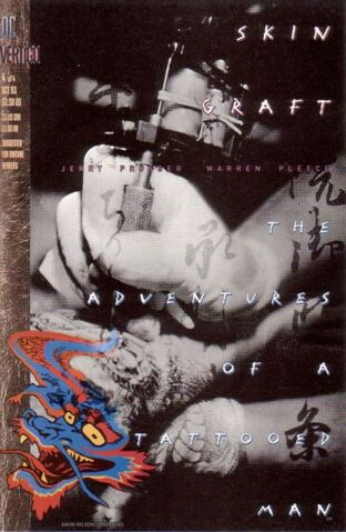 File:Skin Graft - The Adventures of a Tattooed Man Vol 1 4.jpg