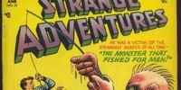 Strange Adventures Vol 1 21
