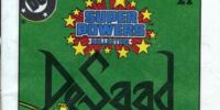Super Powers Collection Vol 1 21