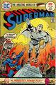 Superman v.1 286