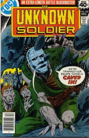 File:Unknown Soldier Vol 1 222.jpg