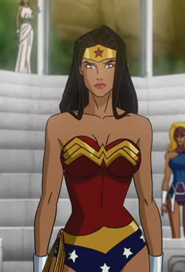 File:Wonder Woman SupermanBatman.png