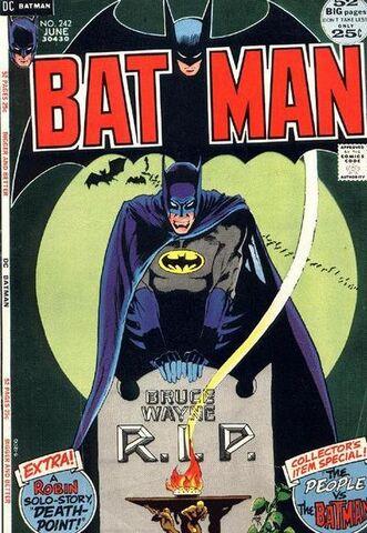 File:Batman 242.jpg