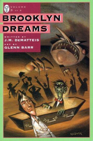 File:Brooklyn Dreams Vol 1 3.jpg