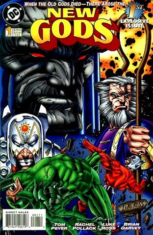 File:New Gods Vol 4 1.jpg