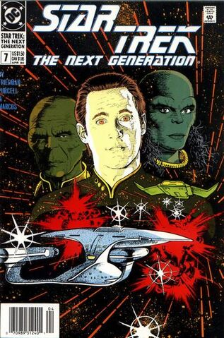 File:Star Trek The Next Generation Vol 2 7.jpg