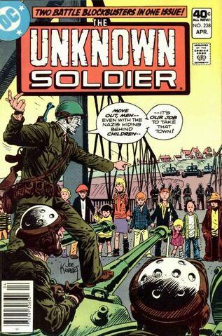 File:Unknown Soldier Vol 1 238.jpg