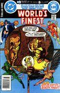 World's Finest Comics 277