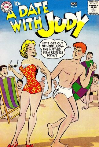 File:A Date With Judy Vol 1 71.jpg