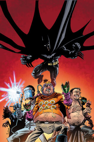 File:All Star Section Eight Vol 1 1 Textless Variant.jpg
