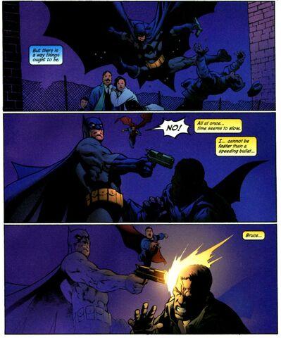 File:Batman 0670.jpg