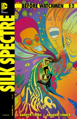 File:Before Watchmen Silk Spectre Vol 1 3.jpg