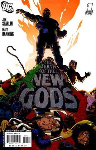 File:Death of the New Gods 1 Variant.jpg