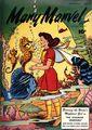 Mary Marvel Vol 1 7
