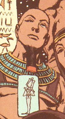 File:Osiris God 01.png