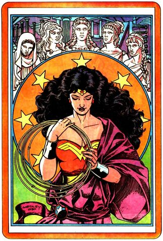 File:Wonder Woman 0267.jpg