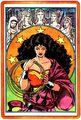 Wonder Woman 0267
