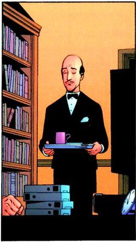 File:Alfred Pennyworth Dark Knight Dynasty 001.jpg